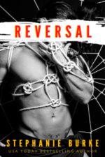 Cover - Reversal